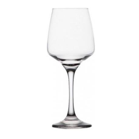 Набор бокалов для вина 295мл/6шт LAV Lal 31-146-276