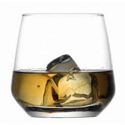 Набор стаканов низких 345мл/6шт LAV Lal 31-146-213
