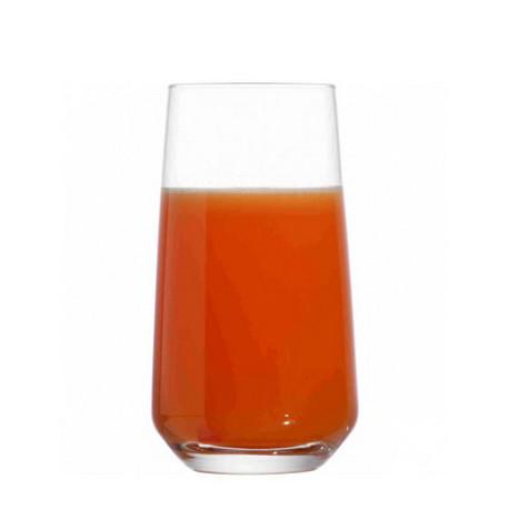 Набор стаканов высоких 480мл/6шт LAV Lal 31-146-214