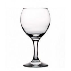 Набор бокалов для вина 170мл/6шт LAV Misket 31-146-041