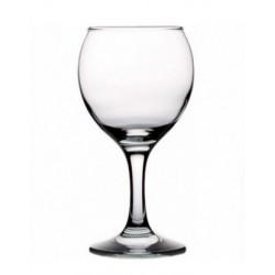 Набор бокалов для вина 260мл/6шт LAV Misket 31-146-060