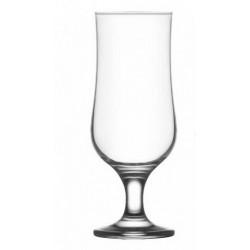 Набор бокалов для пива 370мл/6шт LAV Nevakar 31-146-062