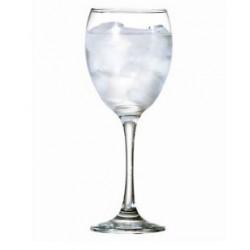 Набор бокалов для вина 340мл/6шт LAV Venue 31-146-046
