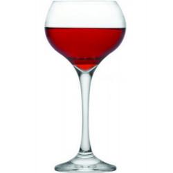 Набор бокалов для вина 370мл/6шт LAV Poem 31-146-243