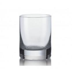 Стопки для водки Bohemia Barline 60 мл - 6шт