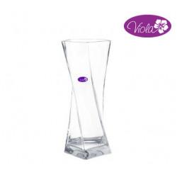 Ваза 33см Viola 31-108-040