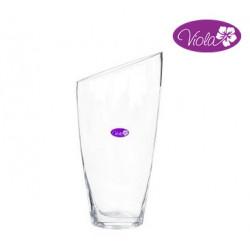 Ваза 30см Viola 31-108-042