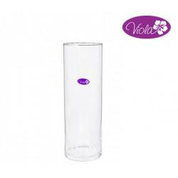 Ваза 30см Viola 31-108-050