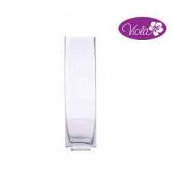 Ваза 30см Viola 31-108-028