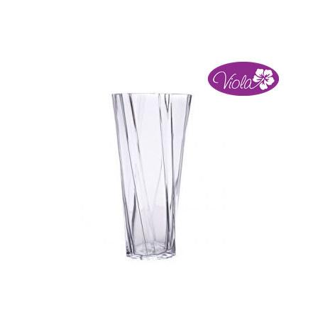Ваза 30см Viola 31-108-033