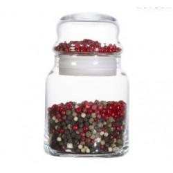 Набор банок для сыпучих 2шт/890мл LAV Sera 31-146-066
