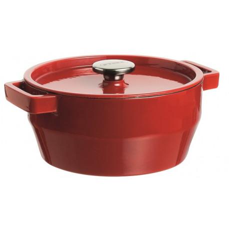 Кастрюля 3,6л Pyrex Slow Cook SC5AC24