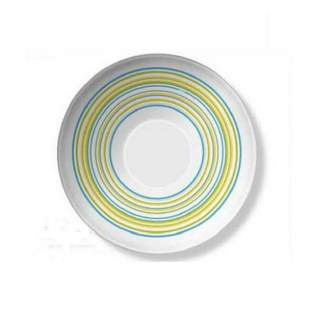 Luminarc Arty Azur Салатник 27см