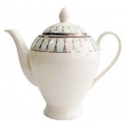 Чайник заварочный 1200 мл Astera Callisto А05170-TH5826