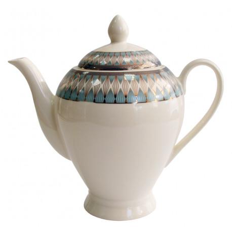 Чайник заварочный 1200 мл Astera Callisto