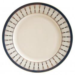 Блюдо круглое 30,5 см Astera Callisto А0511-TH5826
