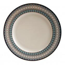 Блюдо круглое 30,5 см Astera Callisto А0511-TH5826D