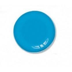 Тарелка обедняя 26см Luminarc Arty Azur N2478