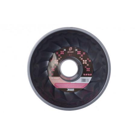 Форма круглая для кекса Pixel Brezel PX-10201