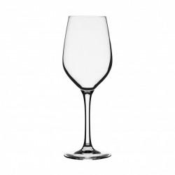 Набор бокалов для вина Arcoroc Mineral 270мл-6шт