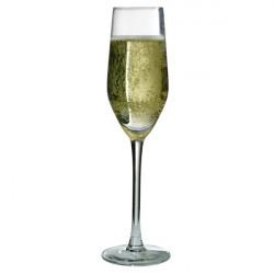 Набор бокалов для шампанского Arcoroc Mineral 160мл-6шт