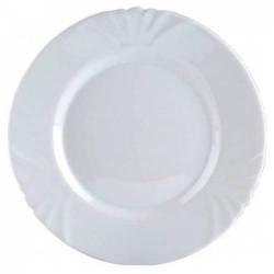 Тарелка обеденная  25см Luminarc Cadix h4132