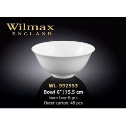 Салатник 15,5см Wilmax WL-992553