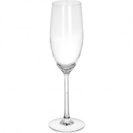 Arc Cabernet Набор бокалов/шампанское 160мл-6шт
