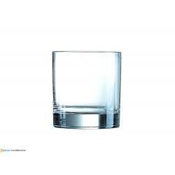 Набор стаканов низких 300мл 6шт Luminarc Islande J0019