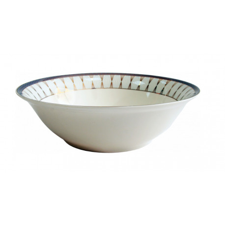 Салатник 17,5 см Callisto Astera A0551-TH5826