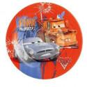 Салатник 15см Owlet Milika M0650-TH5792