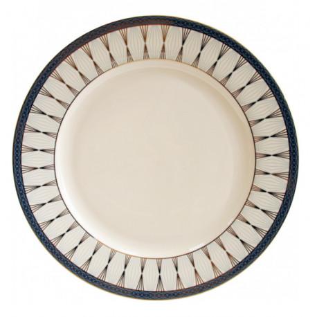 Тарелка десертная 19 см Astera Callisto A0571-TH5826