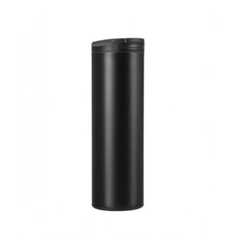 Термокружка 450мл Vinzer 50140