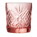 Набор стаканов для виски 410мл/6шт Bohemia Barline