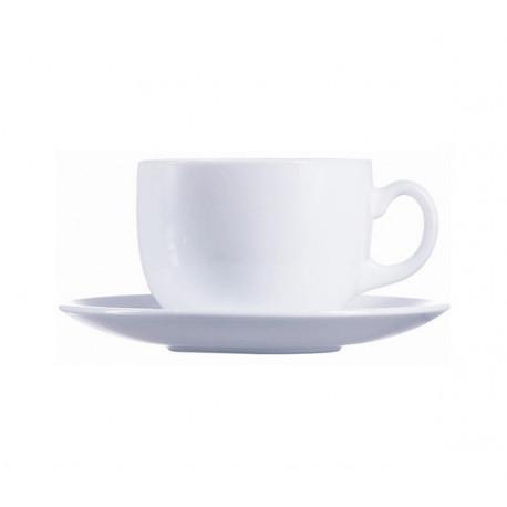 Сервиз чайный 12 предметов Luminarc Evolution 63368