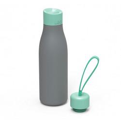 Бутылка для воды 0,5 л Berghoff LEO 3950224