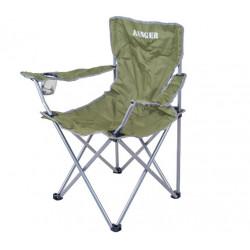 Кресло складное Ranger SL 620 RA 2228