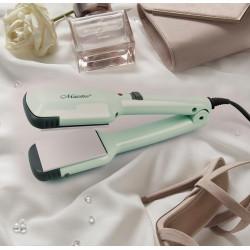 Щипцы для волос Maestro MR-250