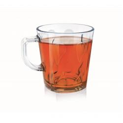 Чашка 260мл Luminarc Herbia Q4554