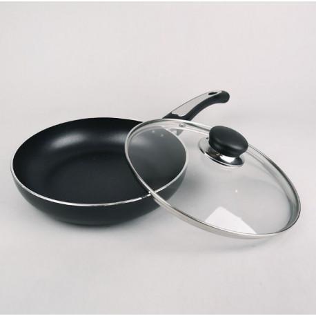 Сковорода 24 см Maestro MR-1203-24
