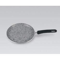 Сковорода блинная 20 см Maestro MR-1221-20